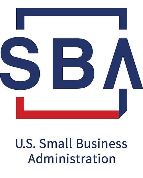 sba-logo-new | WEDC