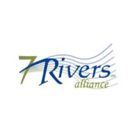 7Rivers Alliance logo
