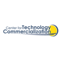 Center for Technology Commercialization logo
