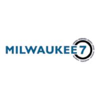 Milwaukee7 Logo