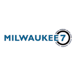 Milwaukee7 Logo