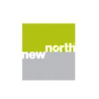 New North logo