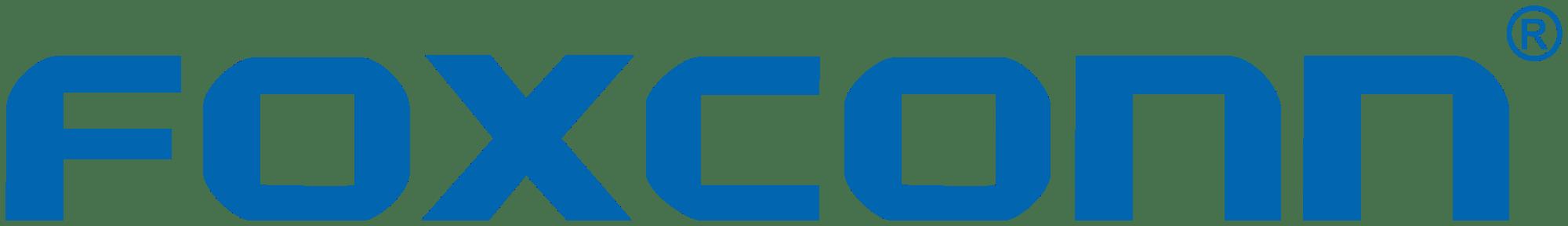 2000px-Foxconn_logo