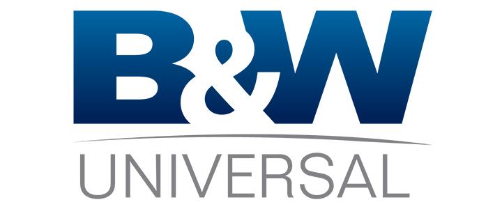 BW-Universal-logo