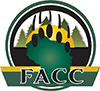 First American Capital Corporation (FACC) logo