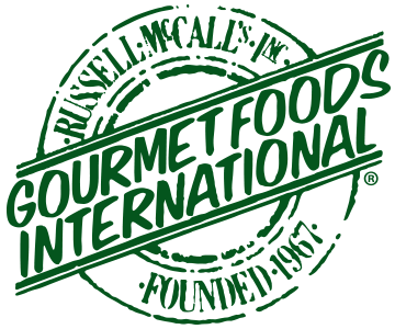 Gourmet_Foods_International_logo