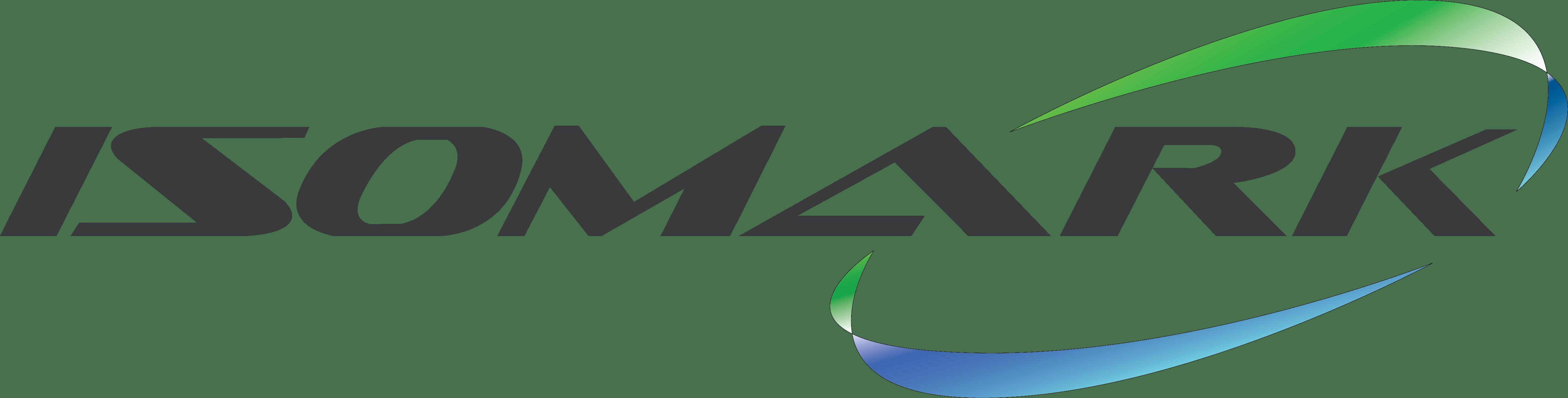 Isomark_logo