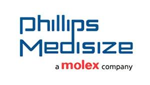 Phillips-Medisize-logo