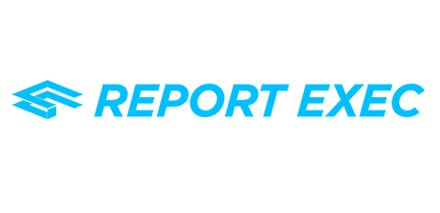 Report-Exec-Logo