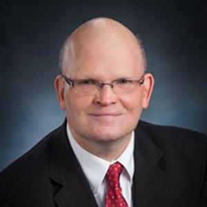 Sen. Daniel Feyen