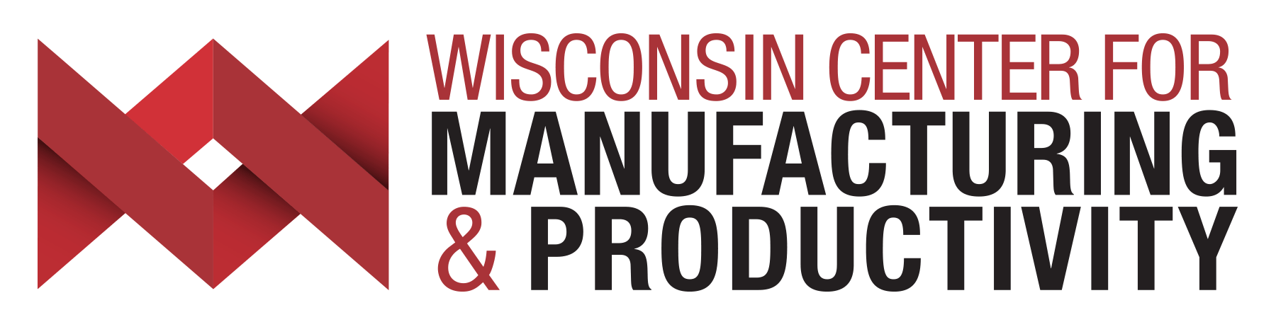 Wisconsin Center for Manufacturing & Productivity logo
