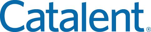 catalent-logo