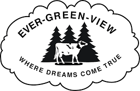 ever-green-view