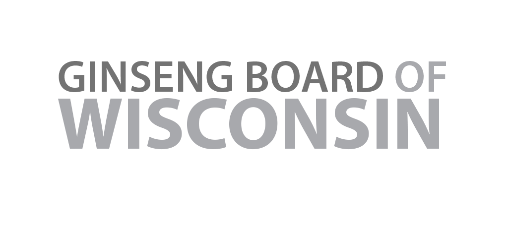 ginseng-board
