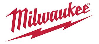 milwaukee-tool-logo