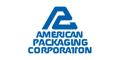 American Packaging Corporation logo