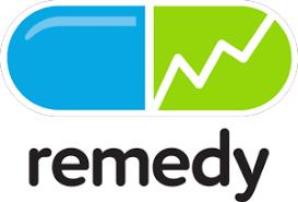 remedy-analytics-logo