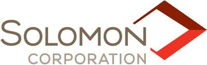 solomon-corp