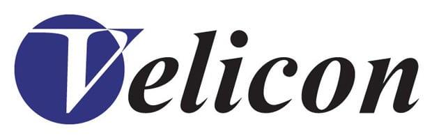 velicon-logo
