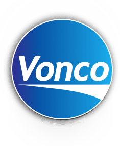 vonco-products-logo