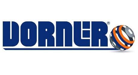 dorner-logo-web