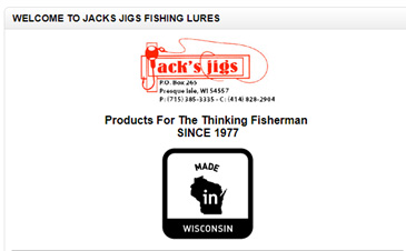 Made In Wisconsin | Wisconsin Made | Buy Local | WEDC