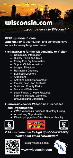 New Charter Channels Madison Wi