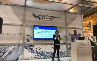 Water Council launches of Tech Challenge