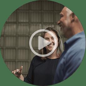 Video thumbnail to launch Brakebush-Baker Tilly video