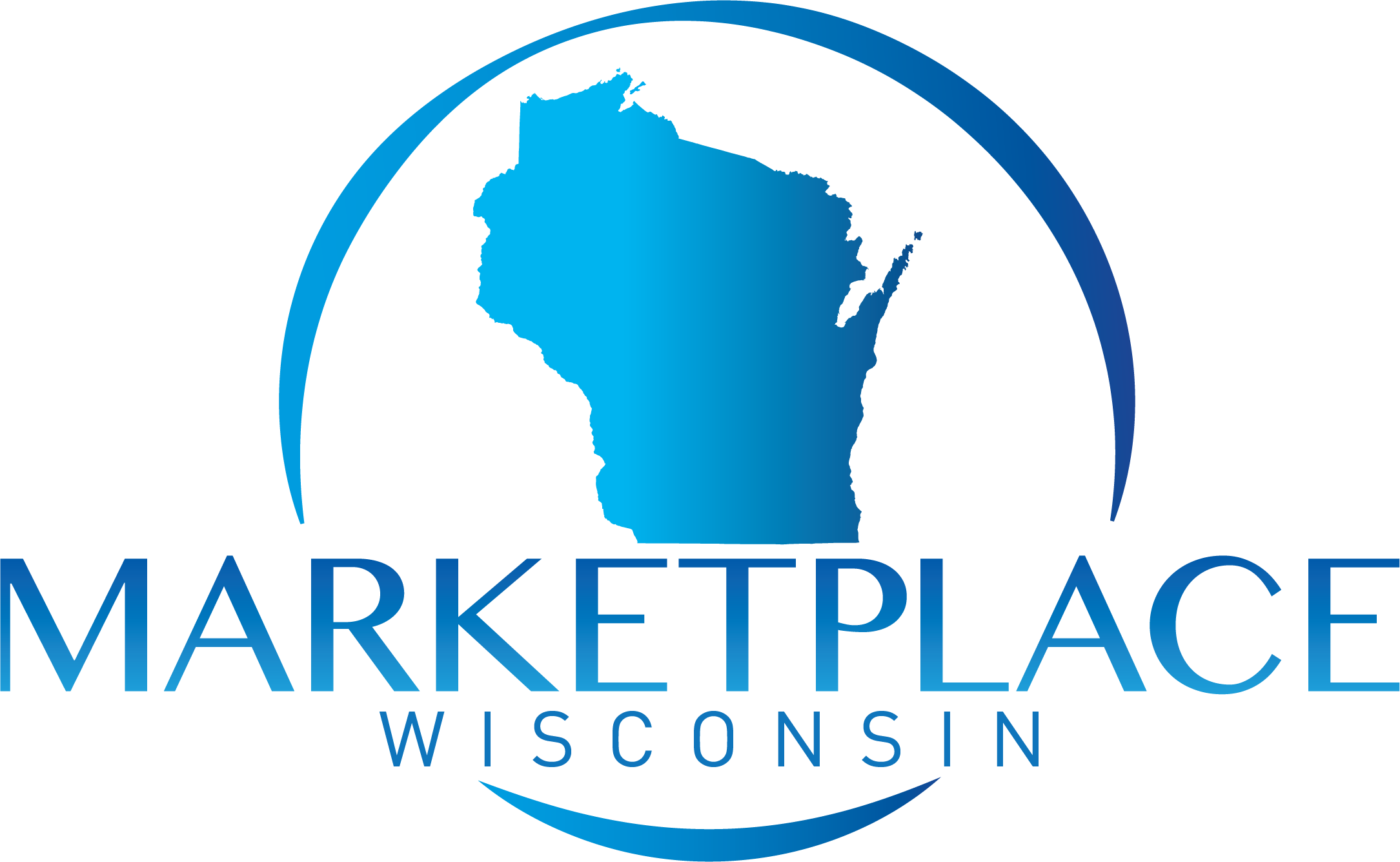 Marketplace Wisconsin logo