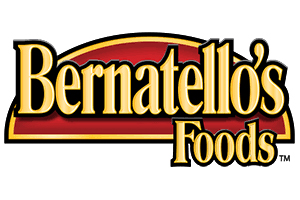Bernatello's Foods logo