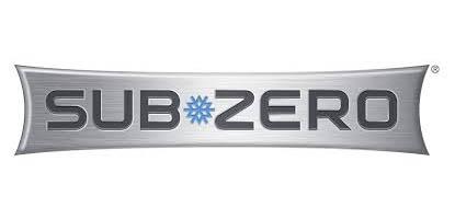 Diversified Manufacturing Corp. logo