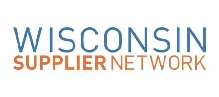Wisconsin Supplier Network logo