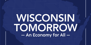 Wisconsin Tomorrow report