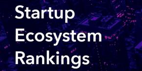 StartupBlink Report